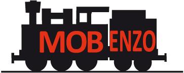 Mobenzo K U K Modellbahnmanufaktur